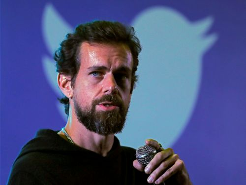 The wild life of billionaire Twitter CEO Jack Dorsey, who eats one meal a day, dates models, and loves bitcoin