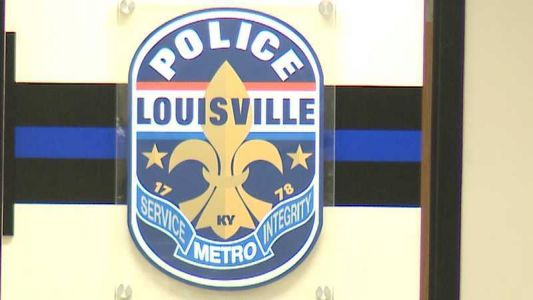 State of emergency: Louisville police cancels vacation days in anticipation of Breonna Taylor decision