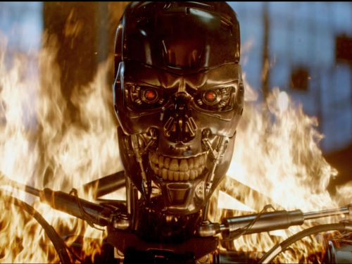 Elon Musk and Deepmind's pledge to never build killer AI makes a glaring omission, says Oxford academic