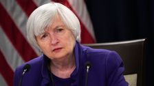 Janet Yellen, Biden's Treasury Pick, Could Be Key To Confronting Climate