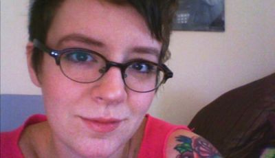 Talented Minneapolis Tattoo Artist Mo Richard Dies, 31