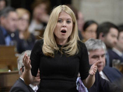 Senate passes bill to remove mention of 'barbaric cultural practices' from law passed by Harper Conservatives