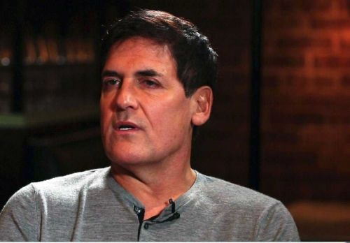 Mark Cuban calls for $1,000 stimulus checks every 2 weeks through November