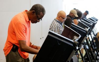Early Voting: A State-by-State Guide to When Polls Are Open