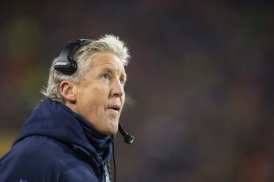 Pete Carroll's openness got the Seahawks in another big mess