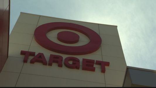 Target increasing minimum wage for employees