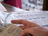 News & Observer ordered to pay $6 million in libel case