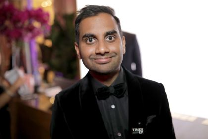 Has MeToo Gone Too Far? Aziz Ansari Case Sparks Debate