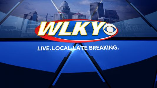 Tornado warning issued for Lawrence County