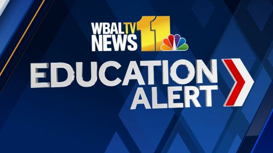 Baltimore seeks to fill vacant seats on Board of School Commissioners