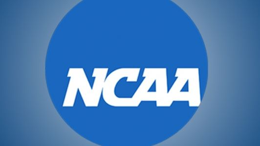 Reports: NCAA basketball coaches, sportswear company reps arrested in corruption scandal