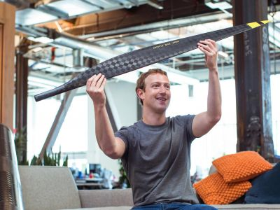 Facebook easily coasted to 2 billion users, but the joy ride may be coming to an end