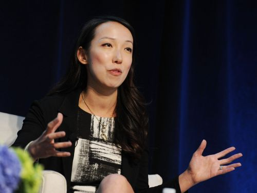 Why an exec who returned to Salesforce after 11 years to lead its largest cloud biz is so bullish on AI in customer service