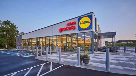 Lidl to offer $200 incentive to its workers who get COVID-19 vaccine