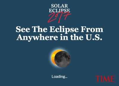 When to Watch the Total Solar Eclipse in St. Louis, Missouri