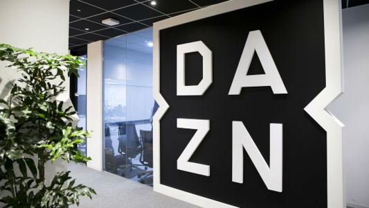 Survey: Provide your opinion about DAZN
