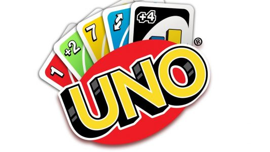 You've probably been playing Uno wrong this whole time