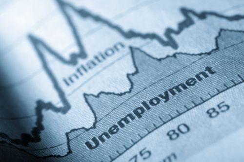 Nebraska jobless claims soar with rise in virus numbers