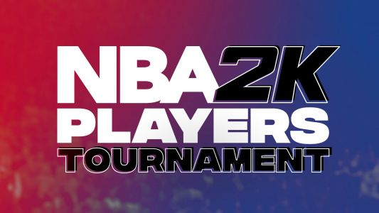 'NBA 2K' Players Tournament bracket: Full schedule, results, scores for ESPN's players-only tournament