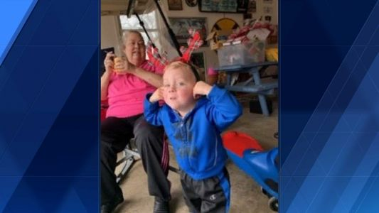Missing 3-year-old Greenville County boy found safe, grandmother found dead after golf cart crash, deputies say