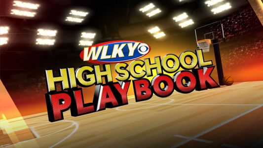 High School Playbook scores, highlights for Jan. 18