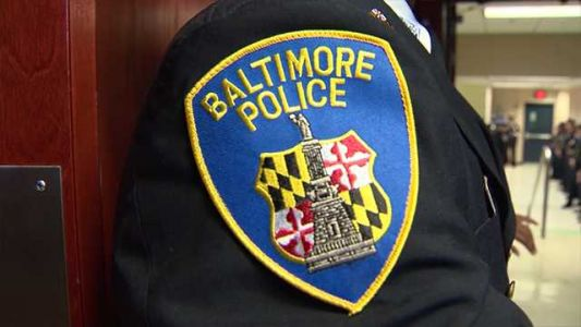 BPD launches pilot program, finding new ways to recruit officers