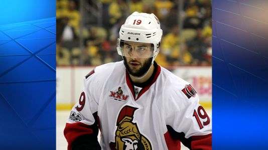 Report: Penguins acquire Derick Brassard in trade for Ian Cole in NHL deadline deal