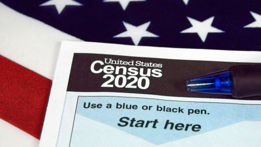 Attorney: Process behind census question 'rotten'