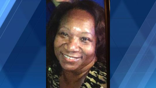 Authorities searching for Louisville woman missing from Park Duvalle neighborhood