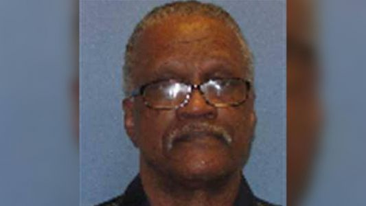 Silver Alert issued for Hiram McClain Jr. of Milwaukee