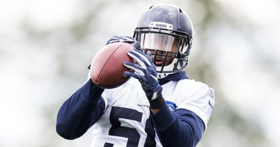 Pete Carroll has updates on Ed Dickson, K.J. Wright; Seahawks' state of affairs after Paul Allen's death