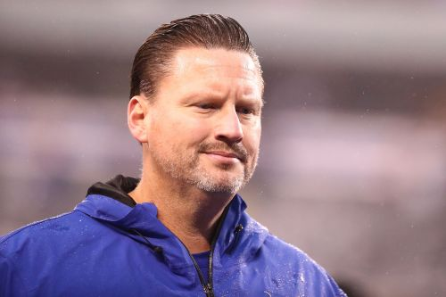 Ben McAdoo could find a job in NFL hell