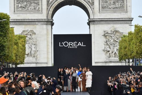 Brands are freaking out about regulators and tech players clamping down on targeting. Here's how L'Oréal has found a way around that