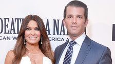 Donald Trump Jr. and Girlfriend Kimberly Guilfoyle Denied Service at Montana Restaurant: 'Just Not Who We Are'