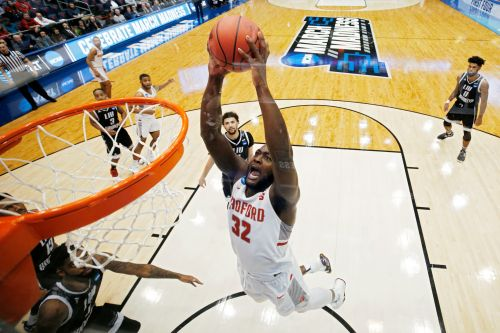 Why last week was the beginning of the end for NCAA amateurism