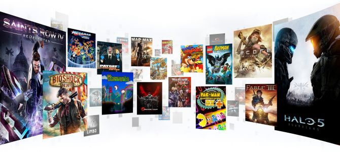 Microsoft is about to roll out an amazing holiday discount to what's already the best deal in video games