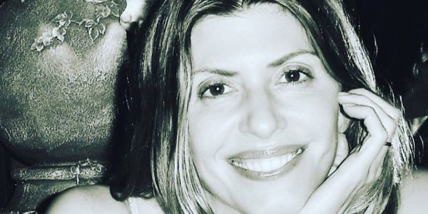 The family of missing Connecticut mom Jennifer Dulos called the claim that she may have staged a 'Gone Girl'-style disappearance 'false and irresponsible'