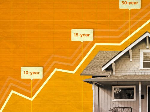 Today's best mortgage and refinance rates: Friday, October 23, 2020