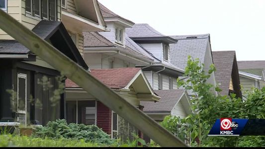KC mayoral candidates clash over housing