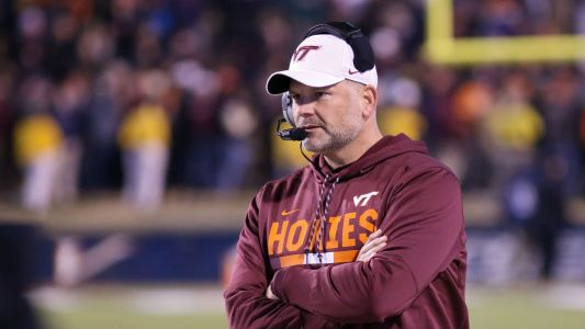 Virginia Tech football schedule, roster, recruiting and what to watch in 2018