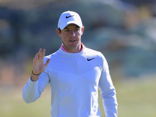 Rory McIlroy believes the PGA Tour has discussed a major change that could alter the landscape of professional golf