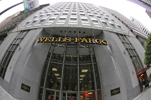 Wells Fargo said to be refunding charges for add-on products