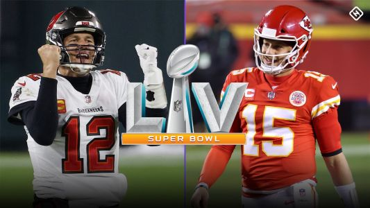 Myth-busting Patrick Mahomes vs. Tom Brady: The five worst Super Bowl 55 narratives for Chiefs-Buccaneers