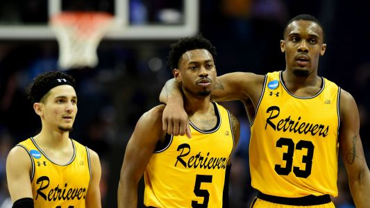 March Madness 2018: Kansas State ends Cinderella story for UMBC