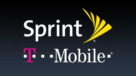 Sprint stock soaring after reports circulate regarding FCC chairman's approval of merger