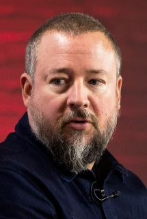 'Multiple sexual harassment claims' at Vice Canada: message from union staffer reveals