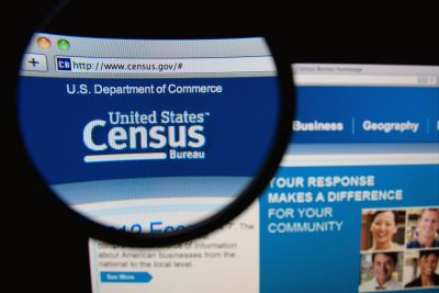 Can we trust the Census Bureau's software?