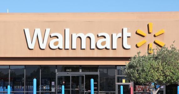 Walmart charts new course by steering workers to high-quality imaging centers