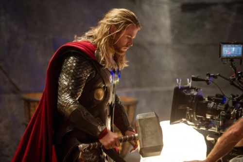 The Best-Reviewed Marvel Movies, According to Rotten Tomatoes