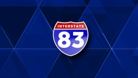 PennDOT planning major changes to Interstate 83 in Dauphin County